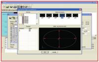 Нарізаємо складні геометричні фігури за допомогою Спеціального стола з ЧПУ_